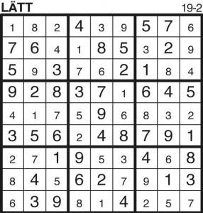 Sudoku-easy_2015_1