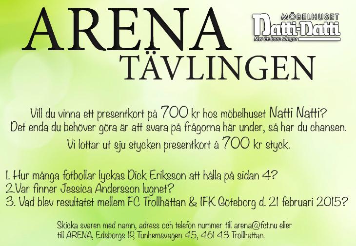 tavling_02