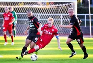 20150819_FCT-UBK-SVcupen-cupen-02