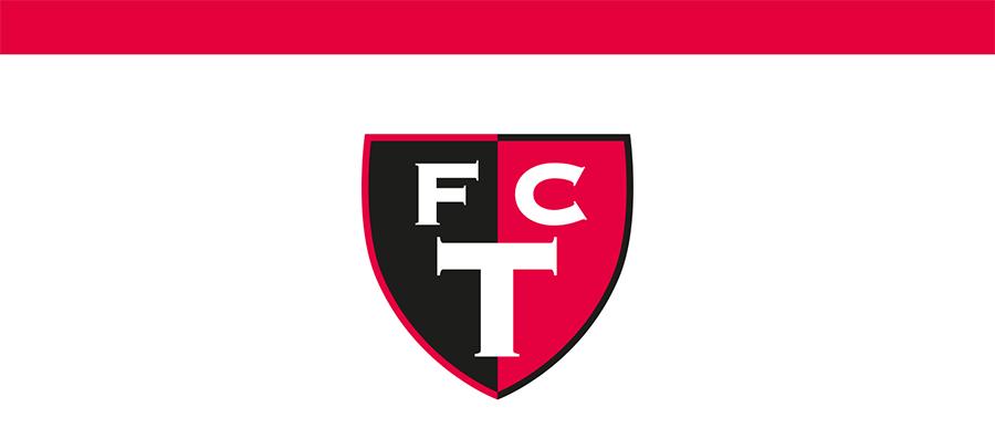 Inför Torslanda-FCT