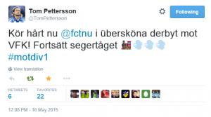 vfk_fct3