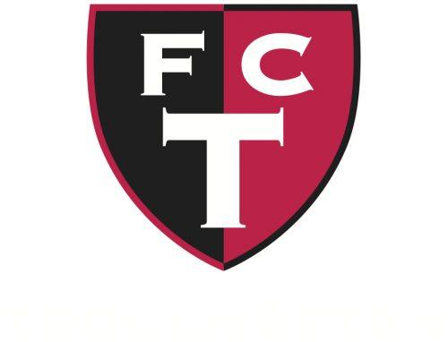 FCT söker fortfarande bostäder