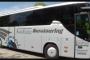 Bussresa til Lund på Lördag