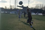 FCT-Grebbestad 2-2