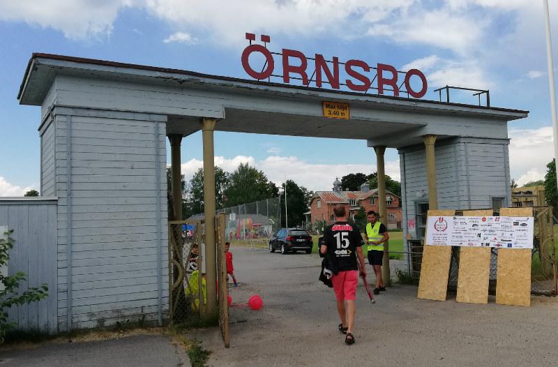 Örebro Syrianska-FCT 0-0