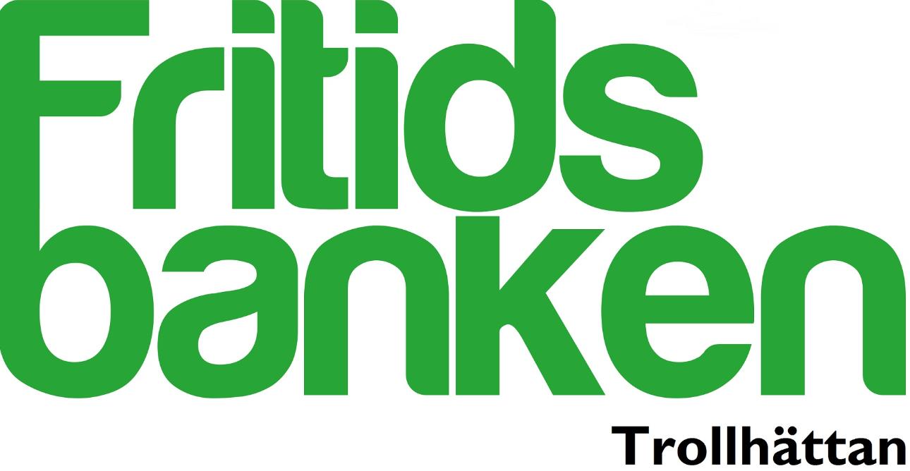 FCT stöttar Fritidsbanken i Trollhättan